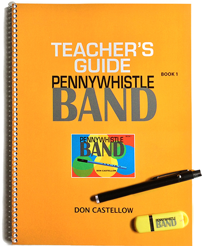 teacher-book-tools